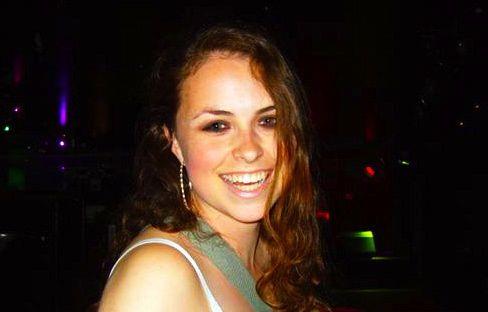 Tara Harrison