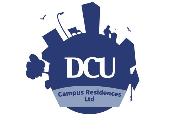 620 X 400 Campus Logo