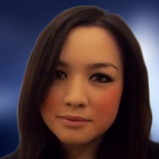 Leah Yeung