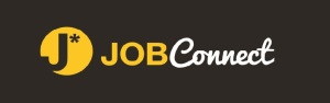 Jobs Connect Logo