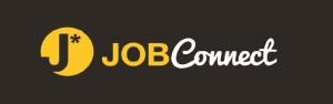 Jobs Connect Logo