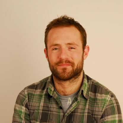 Andrew Sweeney of SCOOP