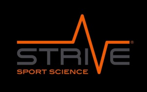 Strive Sports Science