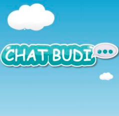 Chatbudi