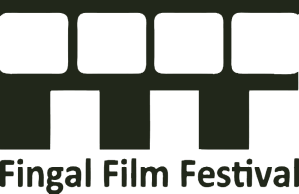Fingal Film Festival