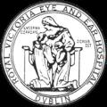 rveeh logo