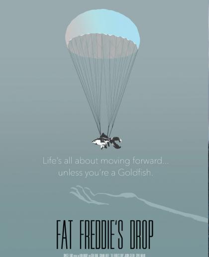 FatFreddiesDrop 2