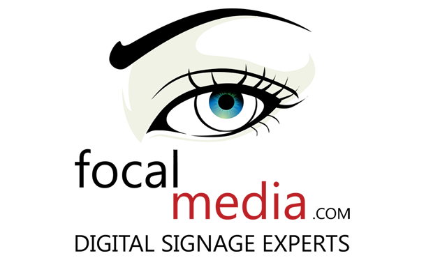 focal media edit 630x380