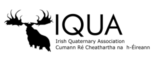 iqua-logo