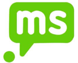 shiftms-logo
