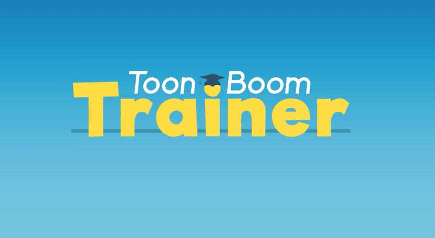 toom boom trainder.png